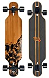 JUCKER HAWAII Longboard NEW HOKU Flex 1