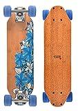JUCKER HAWAII Woody-Board KAPUA