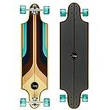 Osprey Skate Longboards - Osprey Skate Generation Longboard - 38 Inch