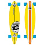 Osprey Pintail Longboard Stripe - TY5501