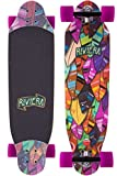 RIVIERA LONGBOARDS Quivers