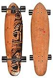 JUCKER HAWAII Longboard Makaha Mini Cruiser