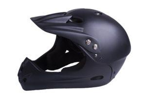 Downhill - Ventura Helm