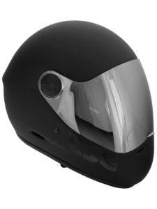 Pass - TSG Helm