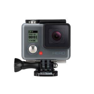 Hero - GoPro Kamera