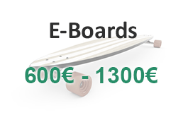 E-Boards Button