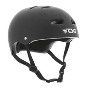 Skate BMX - TSG Longboard Helm
