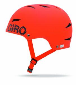 Flak - Giro Longboard Helm