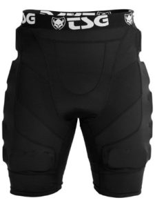 Salvation - TSG Longboard Crash Pant