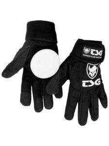 Worker Slide - TSG Longboard Handschuhe