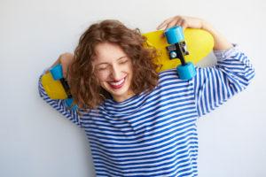 Skateboard und Longboard - die Geschichte eines Trends