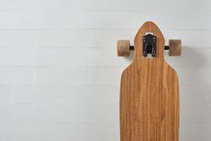 Das Pintail Longboard – ein echter Klassiker